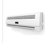Air conditioner repairs and installation in Brisbane