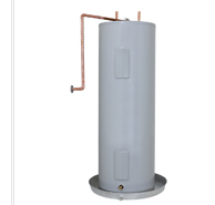 Hot water system repairs in Brisbane