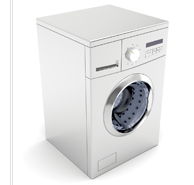 Washing machine repairs in Brisbane