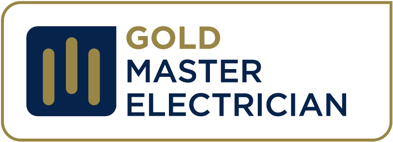 Master Electricians Accredited