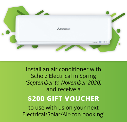 spring_scholz_electrical_offer