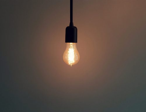 Why Is My Electricity Bill So High? Tips to Save on Your Electricity Bill